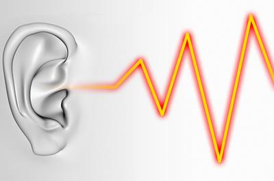 Tinnitus Hörsturz Therapie