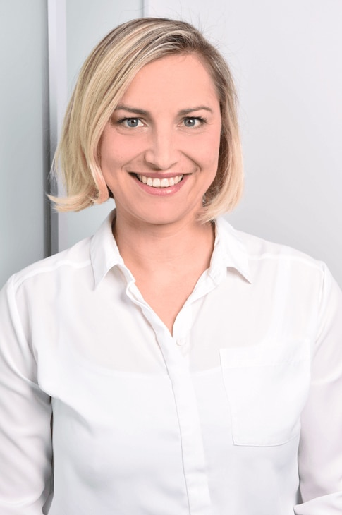 Logopäde München Caroline Schneidawind