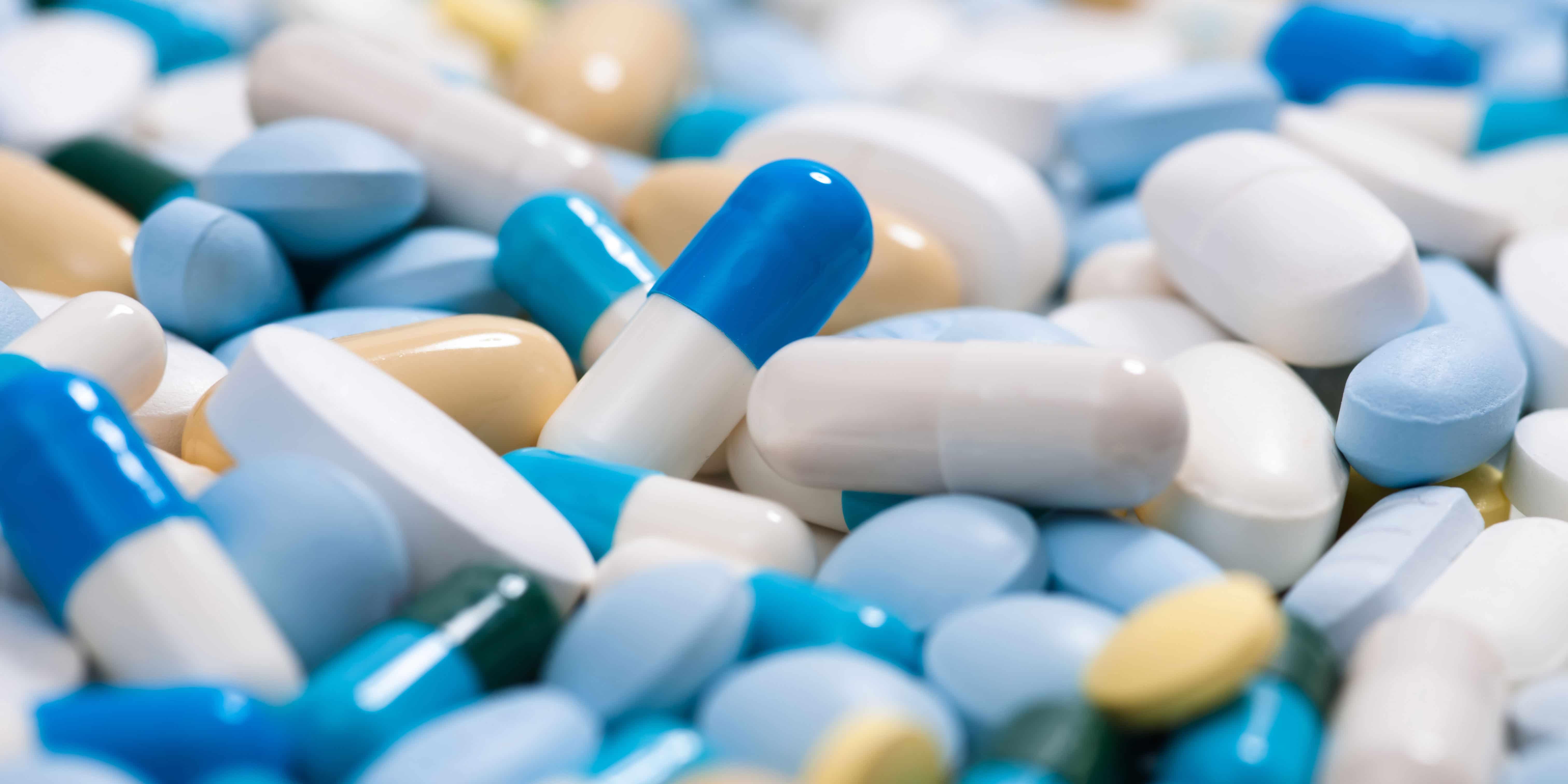 Antibiotika_HNO_Muenchen