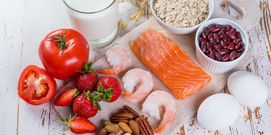 Nahrungsmittelallergien_Allergologe_Muenchen
