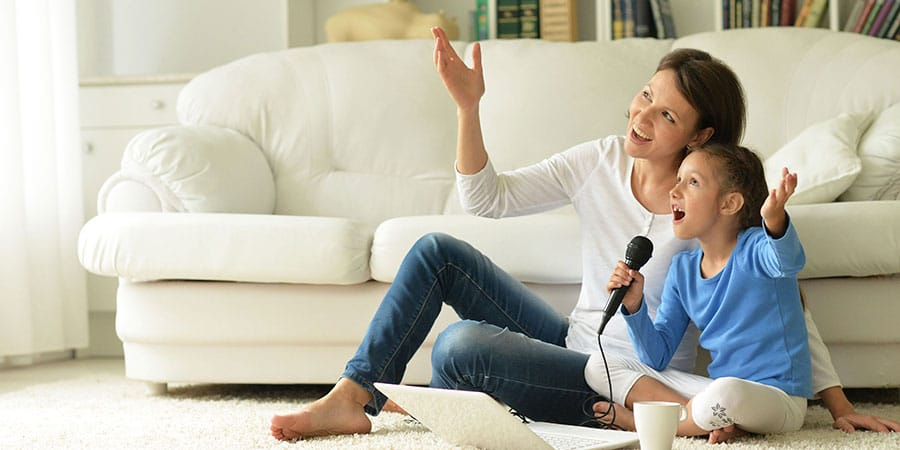 hno m nchen informiert singen ist gesund. Black Bedroom Furniture Sets. Home Design Ideas