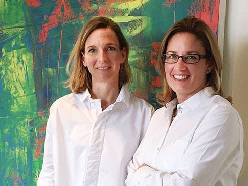 HNO Arzt Dr. Eva Wimmer Sabine Markmann