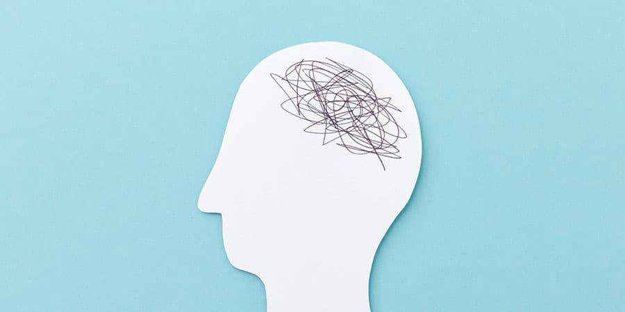 HNO informiert: Kopfschmerzen – Diagnose ist wichtig