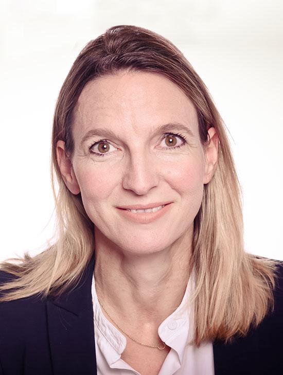 HNO München Dr. Eva Wimmer